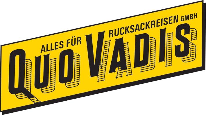 QV-Logo-BY
