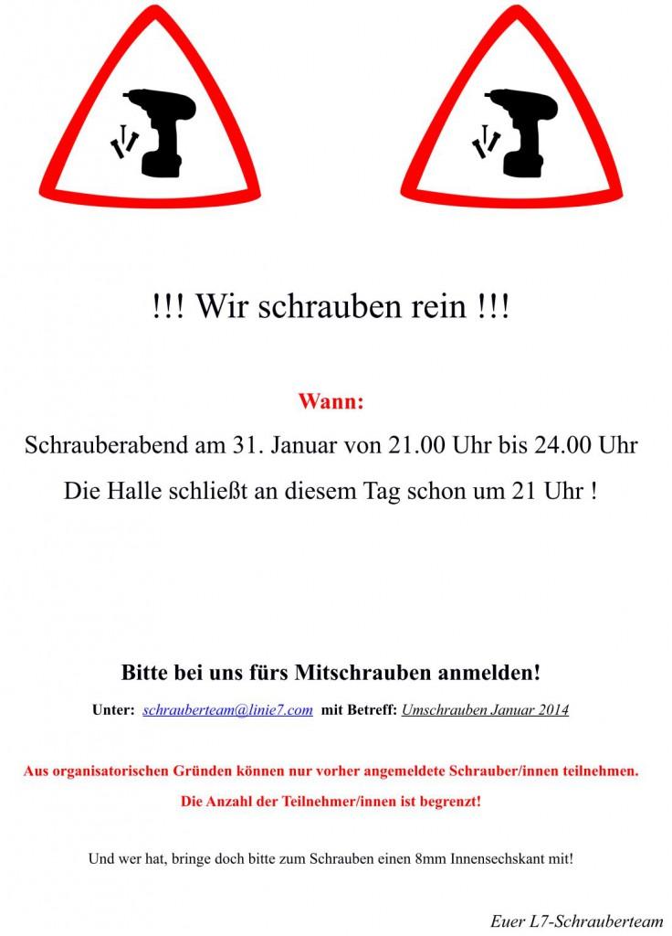 Schrauben_Jan15