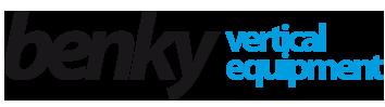 benky_logo