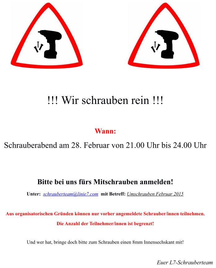 Umschrauben_Feb15-20150224-222038837