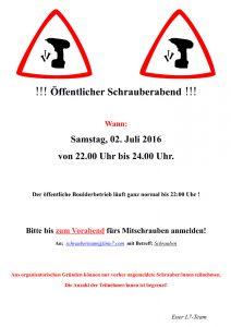 Öffsch_Juli16