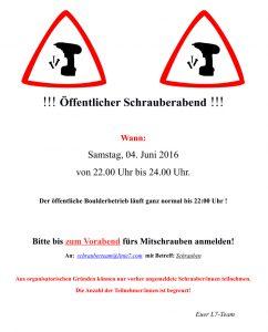 ÖffSchrauben_Juni16